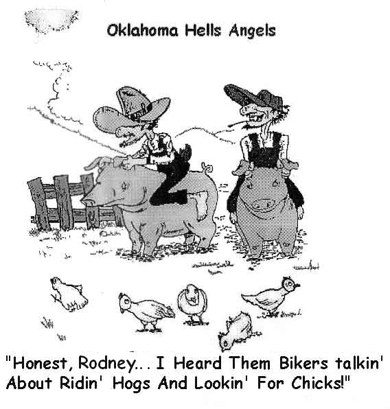 'Oklahoma Wrestling Home Page' from the web at 'http://okwrestle.com/pictures/cartoon1.jpg'